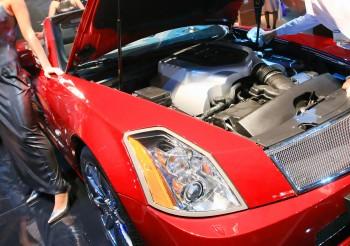 Fuel System Repair Services